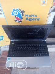 Laptop Acer 4GB Intel Core i3 HDD 500GB | Laptops & Computers for sale in Ondo State, Akure