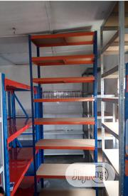 Storage Racks | Store Equipment for sale in Lagos State, Lagos Mainland