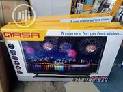 Qasa LED 32inches TV | TV & DVD Equipment for sale in Abuja (FCT) State, Wuse