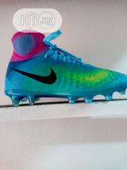 Nike Ankle Football Boot | Shoes for sale in Lagos State, Ajah