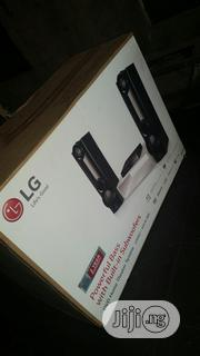 LG Home Theater System ( Lhd667/600W Rms) | Audio & Music Equipment for sale in Lagos State, Lekki Phase 1