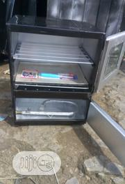 Easytech Industrial Oven | Industrial Ovens for sale in Kwara State, Ilorin West