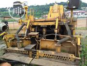 Asphalt Paver | Heavy Equipments for sale in Oyo State, Oluyole