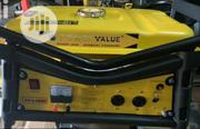 Power Value Generator PPT 3800 3.5kva | Electrical Equipment for sale in Lagos State, Lekki Phase 2