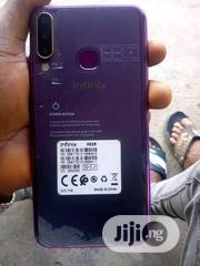 Infinix S4 32 GB Pink | Mobile Phones for sale in Osun State, Osogbo