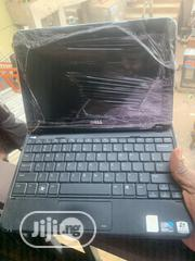 Laptop Dell Inspiron Mini 10 (1012) 2GB 160GB | Laptops & Computers for sale in Kwara State, Ilorin West