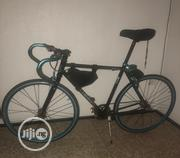 Sport Bicycle (Reflective Body - Blue) | Sports Equipment for sale in Lagos State, Alimosho