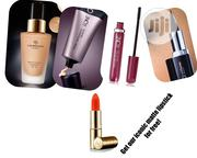 Make Up Set | Makeup for sale in Ogun State, Sagamu
