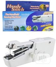 Handy Sewing Machine | Home Appliances for sale in Lagos State, Lagos Island