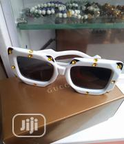 Gucci Female Sunglass | Clothing Accessories for sale in Lagos State, Lagos Island