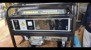 Firman Petrol Generator 6.5 Kw | Electrical Equipments for sale in Lagos State, Lekki Phase 2
