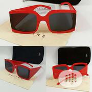Celine Female Sunglass | Clothing Accessories for sale in Lagos State, Lagos Island