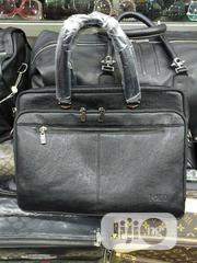 Men Hanbags Genuine Leather | Bags for sale in Lagos State, Lagos Island