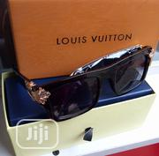 Louis Vuitton Female Sunglass | Clothing Accessories for sale in Lagos State, Lagos Island