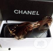 Chanel Female Sunglass | Clothing Accessories for sale in Lagos State, Lagos Island