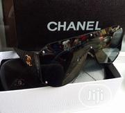 Female Chanel Eyeshade | Clothing Accessories for sale in Lagos State, Lagos Island