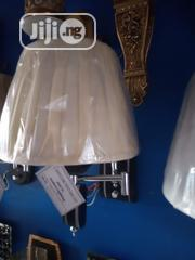 Bed Side Light | Furniture for sale in Lagos State, Ojo
