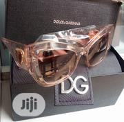 Dolce Abd Gabbana Sunglass | Clothing Accessories for sale in Lagos State, Lagos Island