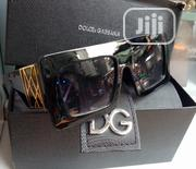 Nice Quality Dolce&Gabbana Female Glass | Clothing Accessories for sale in Lagos State, Lagos Island