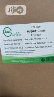 Aspartame | Feeds, Supplements & Seeds for sale in Lagos State, Isolo
