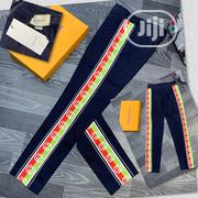 Italian Pant Collections for Men | Clothing for sale in Lagos State, Lagos Island