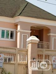 Duplex In Ngozika Housing Estate To Rent | Houses & Apartments For Rent for sale in Anambra State, Awka