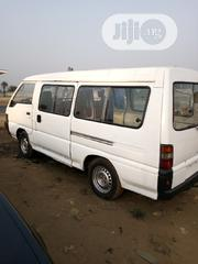 Extremely Clean Bus For Sale   Buses & Microbuses for sale in Rivers State, Port-Harcourt