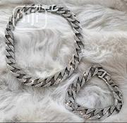 Buggette Chain | Jewelry for sale in Ogun State, Abeokuta South