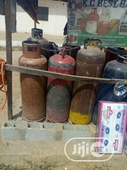 5kg Of Gas | Other Services for sale in Abuja (FCT) State, Nyanya