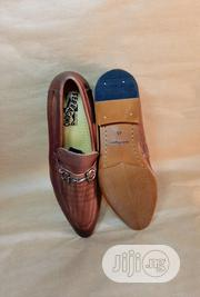 Men's Leather Shoe | Shoes for sale in Lagos State, Ifako-Ijaiye