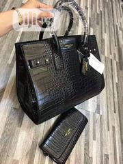 Corporate Female Bag | Bags for sale in Lagos State, Ifako-Ijaiye