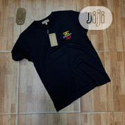 Burberry T Shirt | Clothing for sale in Lagos State, Lagos Island