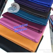 100% Italian Wool Cashmere | Clothing for sale in Lagos State, Alimosho