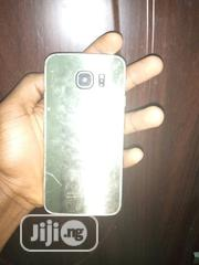 Samsung Galaxy S6 64 GB | Mobile Phones for sale in Abuja (FCT) State, Bwari