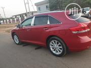 Toyota Avanza 2010 Red | Cars for sale in Abuja (FCT) State, Gaduwa