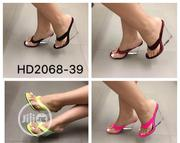 Quality Heels From Classic Exclusive Boutique | Shoes for sale in Lagos State, Alimosho