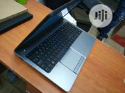 Laptop HP ProBook 650 4GB HDD 500GB | Laptops & Computers for sale in Lagos State, Ikeja