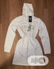 Hoodie Dress And Hoodie Body Suit | Clothing for sale in Oyo State, Ibadan