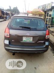 Toyota Matrix 2005 Pink | Cars for sale in Lagos State, Ojo