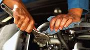 Automobile Repairs And Sales | Automotive Services for sale in Abuja (FCT) State, Nyanya
