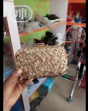 Classy Clutch Purse | Bags for sale in Lagos State, Ikorodu