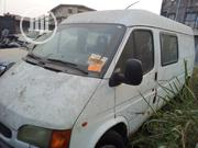 Tokunbo Ford Transit Long Frame For Sale | Buses & Microbuses for sale in Lagos State, Oshodi-Isolo