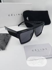 Celine Shadow Sunglasses | Clothing Accessories for sale in Lagos State, Lagos Island