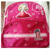 The One American Princess School Bag | Babies & Kids Accessories for sale in Lagos State
