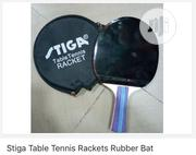 Table Tennis Bat | Sports Equipment for sale in Lagos State, Mushin