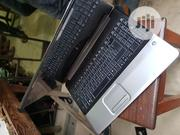 Laptop HP Compaq Presario CQ60 4GB Intel Core 2 Duo HDD 250GB | Laptops & Computers for sale in Lagos State, Ojo
