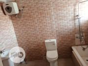 3 Bedroom Duplex In Lekki County Homes For Rent | Houses & Apartments For Rent for sale in Lagos State, Lekki Phase 2