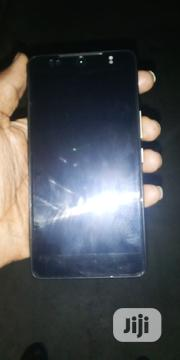 Tecno Camon CX Air 16 GB Gold | Mobile Phones for sale in Abuja (FCT) State, Gwagwalada