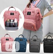 Diaper Mummy Bag | Bags for sale in Lagos State, Lagos Island