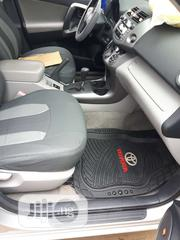 Leather Seats Covers | Vehicle Parts & Accessories for sale in Lagos State, Ojo